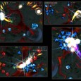Ever since Geometry Wars on the Xbox 360 (or as my friend Tony calls it: Math Attack!), the dual stick shooter has been a mainstay in casual gaming.  The genre […]