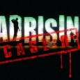 A review of Dead Rising Case Zero