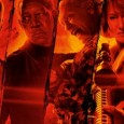 Yes, one of the most obvious puns imaginable so read my review of RED!