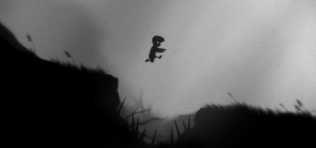икони Playing through smaller XBLA titles sometimes leaves me at a loss for words about how I might review them. As I thought about Limbo (both during and now after […]
